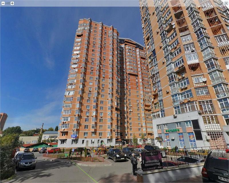 Коммерческая недвижимость печерск Аренда офиса 40 кв Китай-город