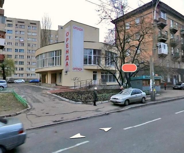 c868833a3377 Аренда офиса,Подол,Фрунзе,Кирилловская,Киев. Юридическое ...