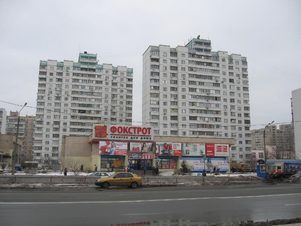 fafa781588e5 Сдам долгосрочно 2-хкомнатную квартиру Киев,Дарницкий. Юридическое ...